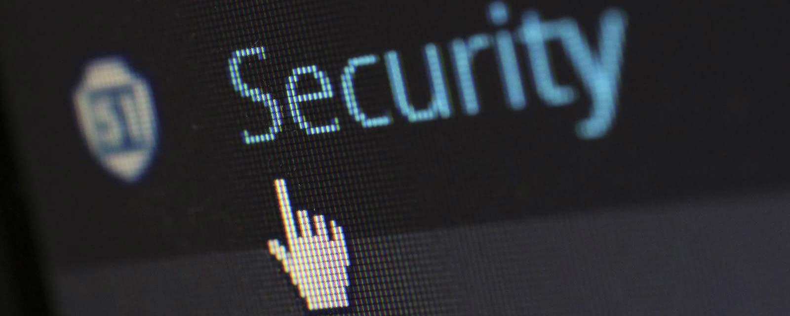 SEO-Audit SSL-Verschlüsselung
